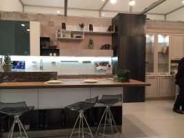 I Saloni Итальянская мебельная выставка
