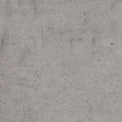 Бетон Чикаго светло-серый F186