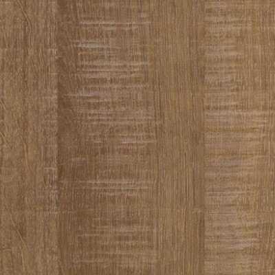 Дуб Аутентик коричневый H 1151 ST10