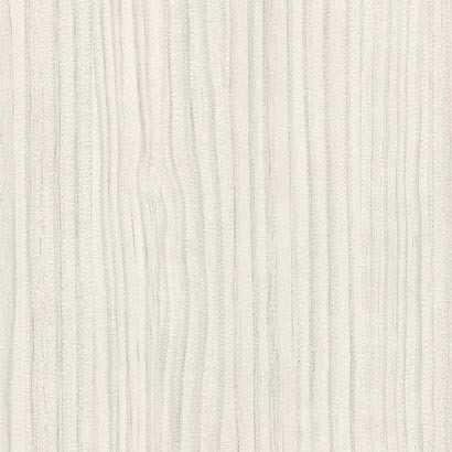 Гасиенда белый H 3078 ST22