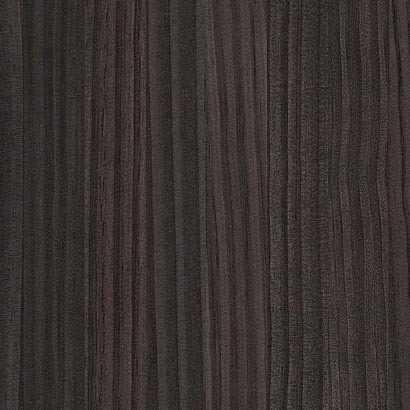 Гасиенда черный H 3081 ST22