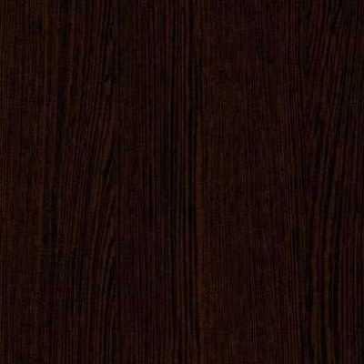 Венге Аруба H 1552 ST15