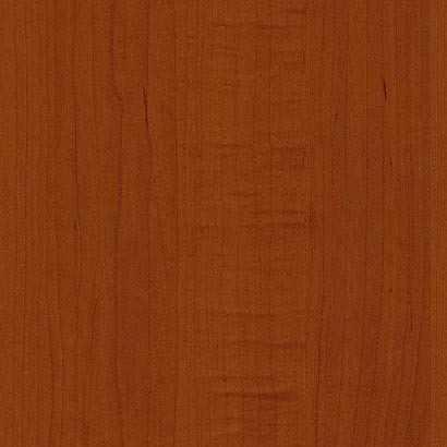 Вишня Виктория H 1699 ST15