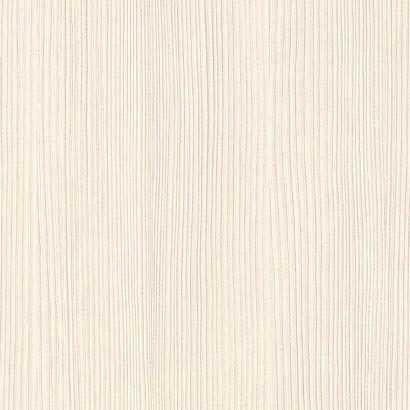 Вудлайн кремовый H 1424 ST22