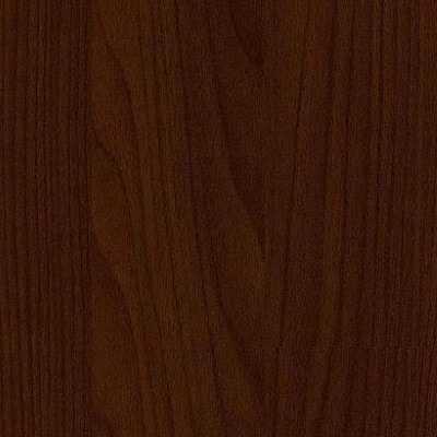 Бук Тироль шоколадный H 1599 ST3