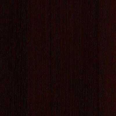 Дуб Феррара черно-коричневый H 1137 ST3