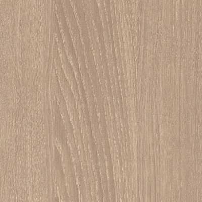 Дуб Орлеанский песочный H 1377 ST36