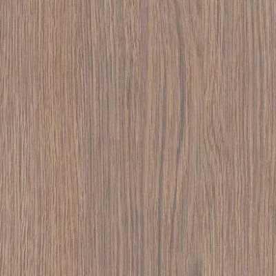 Дуб шато серый перламутровый H 3304 ST9