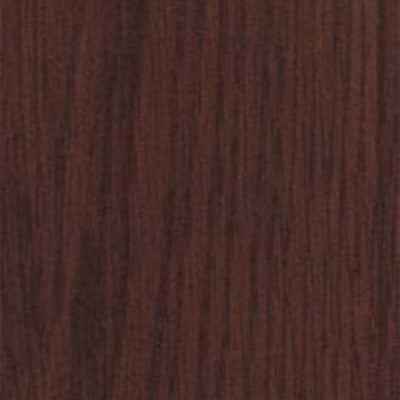 Дуб торонто шоколадный H 1354 ST3