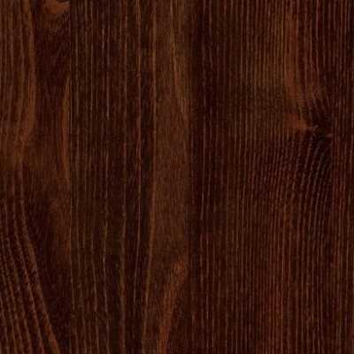 Дымчатый дуб H 1129 ST15