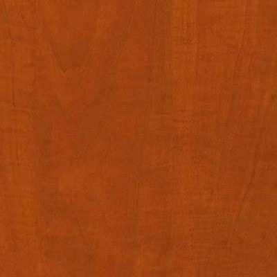 Кальвадос красно-коричневый H 1951 ST15