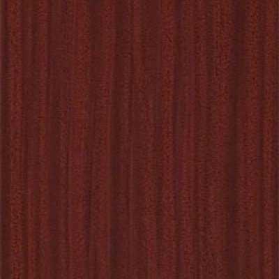 Махагон Сапели H 1509 ST3