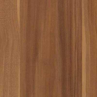 Мерано коричневый H 3129 ST9