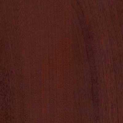 Мирт коричневый H 1554 ST3