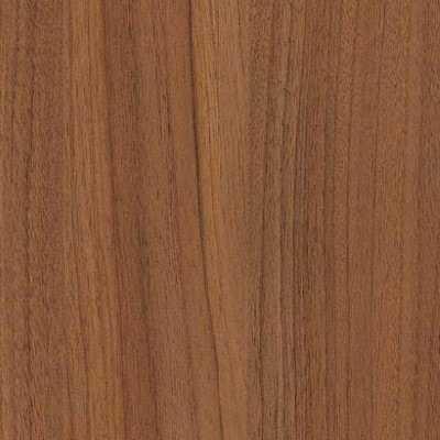Орех Дижон натуральный H 3734 ST9