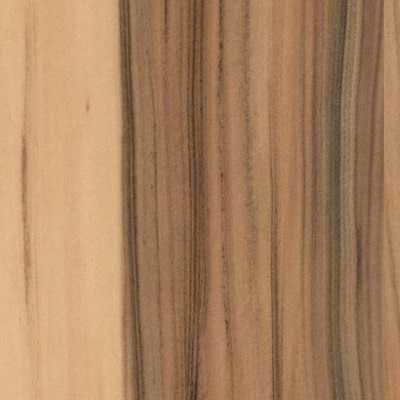 Орех Карибиан натуральный H 3778 ST9