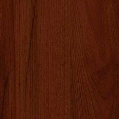 Сьера Махагон H 3080 ST15