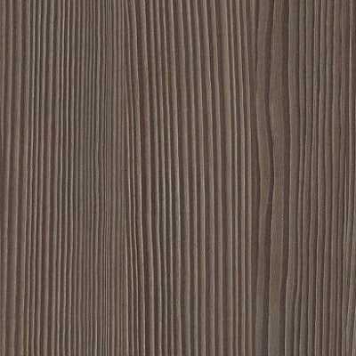 Сосна авола коричневая H 1484 ST22