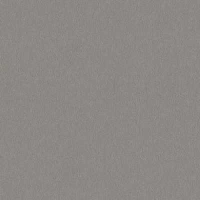 Титан F 501 ST2