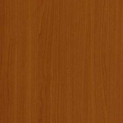 Вишня Ломбардо натуральная H 1698 ST15