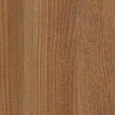 Ясень Кассино коричневый H 1215 ST22