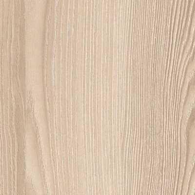 Ясень Наварра H 1250 ST36
