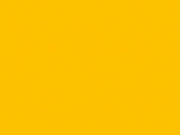 Желтый бриллиант U114