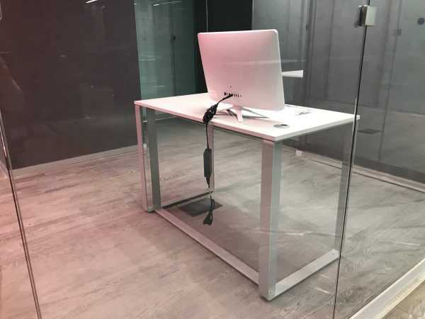 Стол на заказ в Крокус