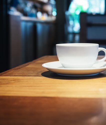 Мебель для кофе